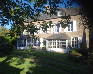 French property, houses and homes for sale in MESNIL CLINCHAMPS Calvados Normandy