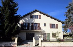 French ski chalets, properties in Font Romeu, Font Romeu - Pyrenees 2000, Pyrenees - Orientales
