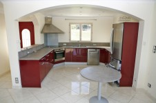 French property for sale in MAREUIL, Dordogne - €256,800 - photo 3