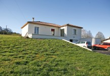 French property, houses and homes for sale inMAREUILDordogne Aquitaine