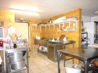 Commerce à vendre à LE BUISSON DE CADOUIN en Dordogne - photo 6