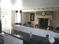 Maison à vendre à BROUAINS en Manche - photo 5