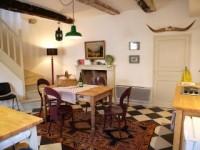French property for sale in GUEMENE SUR SCORFF, Morbihan - €87,000 - photo 10