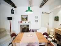 French property for sale in GUEMENE SUR SCORFF, Morbihan - €87,000 - photo 7