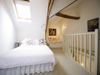 French property for sale in GUEMENE SUR SCORFF, Morbihan - €87,000 - photo 4