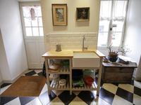French property for sale in GUEMENE SUR SCORFF, Morbihan - €87,000 - photo 9