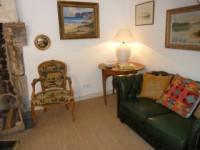 French property for sale in GUEMENE SUR SCORFF, Morbihan - €87,000 - photo 6