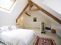French property for sale in GUEMENE SUR SCORFF, Morbihan - €87,000 - photo 2