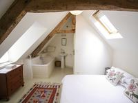 French property for sale in GUEMENE SUR SCORFF, Morbihan - €87,000 - photo 3