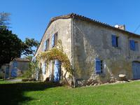 French property, houses and homes for sale inST GENES DE CASTILLONGironde Aquitaine