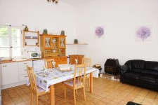 French property for sale in GORGES, Manche - €267,500 - photo 9