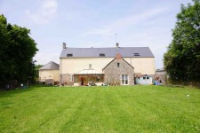 French property for sale in GORGES, Manche - €267,500 - photo 5