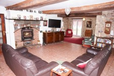 French property for sale in GORGES, Manche - €267,500 - photo 6