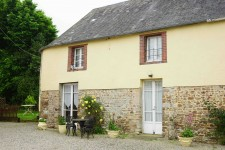 French property for sale in GORGES, Manche - €267,500 - photo 4