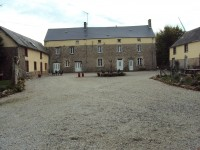 French property for sale in GORGES, Manche - €267,500 - photo 10