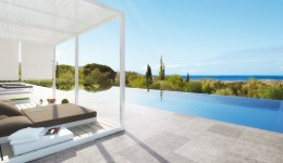 French property for sale in NICE, Alpes Maritimes - €1,740,000 - photo 1