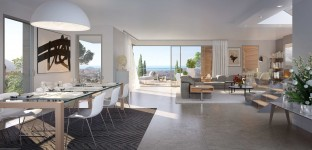 French property for sale in NICE, Alpes Maritimes - €1,740,000 - photo 5