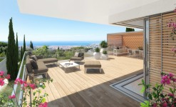 French property for sale in NICE, Alpes Maritimes - €790,000 - photo 4