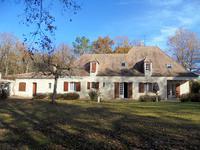 latest addition in Villereal Lot_et_Garonne