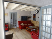 French property for sale in CENDRIEUX, Dordogne - €430,000 - photo 4