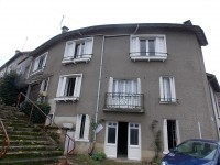 French property, houses and homes for sale in LA MEYZE Haute_Vienne Limousin