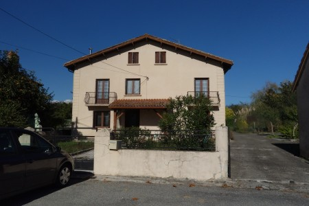 French property, houses and homes for sale in SEPX Haute_Garonne Midi_Pyrenees