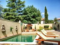 French property, houses and homes for sale in THEZAN LES BEZIERS Herault Languedoc_Roussillon