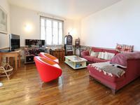 French property for sale in SAUZE VAUSSAIS, Deux Sevres - €288,900 - photo 3