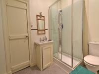 French property for sale in SAUZE VAUSSAIS, Deux Sevres - €288,900 - photo 9