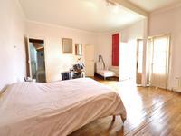 French property for sale in SAUZE VAUSSAIS, Deux Sevres - €288,900 - photo 8