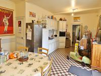 French property for sale in SAUZE VAUSSAIS, Deux Sevres - €288,900 - photo 4