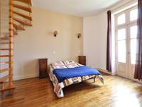 French property for sale in SAUZE VAUSSAIS, Deux Sevres - €288,900 - photo 6