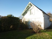 French property for sale in SAUZE VAUSSAIS, Deux Sevres - €288,900 - photo 10