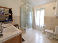 French property for sale in SAUZE VAUSSAIS, Deux Sevres - €288,900 - photo 7