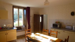 French property for sale in MAISONTIERS, Deux Sevres - €108,900 - photo 4