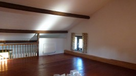 French property for sale in MAISONTIERS, Deux Sevres - €108,900 - photo 9