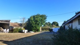 French property for sale in MAISONTIERS, Deux Sevres - €108,900 - photo 10