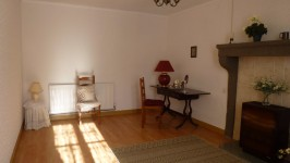 French property for sale in MAISONTIERS, Deux Sevres - €108,900 - photo 5