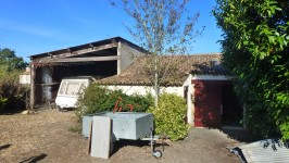 French property for sale in MAISONTIERS, Deux Sevres - €108,900 - photo 3