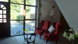 French property for sale in MAISONTIERS, Deux Sevres - €108,900 - photo 6