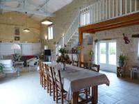 Maison à vendre à MOULIDARS en Charente - photo 9