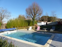 Maison à vendre à MOULIDARS en Charente - photo 7