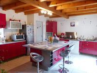 Maison à vendre à MOULIDARS en Charente - photo 2