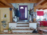 Maison à vendre à MOULIDARS en Charente - photo 4