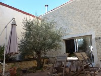 Maison à vendre à MOULIDARS en Charente - photo 6