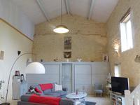 Maison à vendre à MOULIDARS en Charente - photo 3