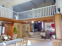 Maison à vendre à MOULIDARS en Charente - photo 8