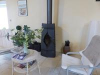Maison à vendre à MOULIDARS en Charente - photo 5