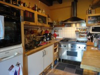 French property for sale in STE SOLINE, Deux Sevres - €413,400 - photo 6