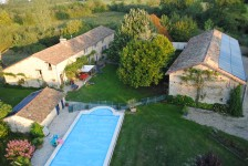 French property for sale in STE SOLINE, Deux Sevres - €413,400 - photo 4